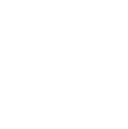 F8 Events